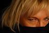 2009 Website final verstion 11