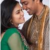 Chandu & Sonika