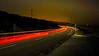 PV Street Lights