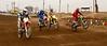 Peris Raceway 1