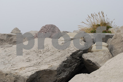 Beach-Jetty-2