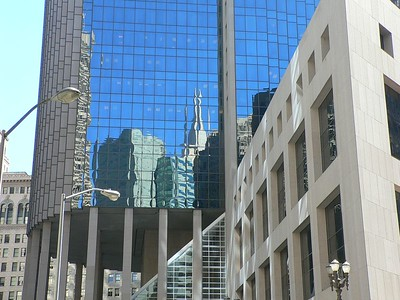 City Sites