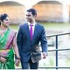 """""""Meet N Greet"""" by Vishnu & Anjani Amirineni"""