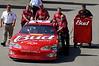 NASCAR 1f