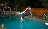 Allman Pool