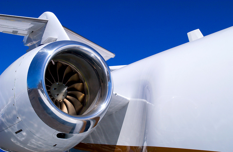 Reno Premier Jet f