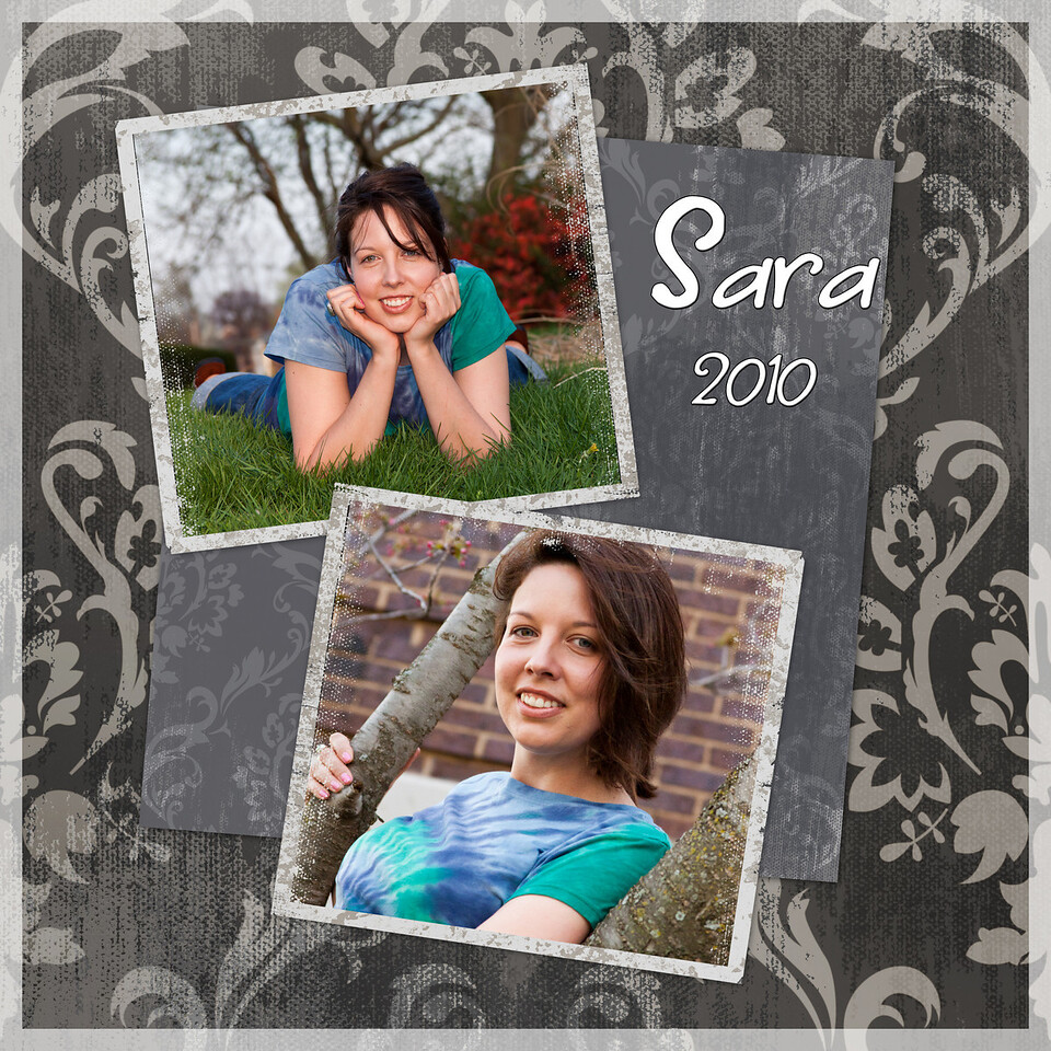 Sara_photobacks-madison-ave-page-2