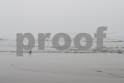 Beach-sand-water