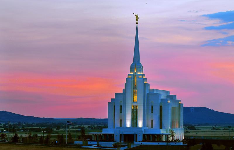 Rexberg_Temple