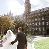 Georgetown Wedding Photographer Classic Happy Beautiful
