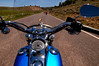 Bike Trip 24b