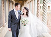Washington, DC Wedding Photographer Classic Happy Beautiful