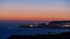 PV Terranea Sunset