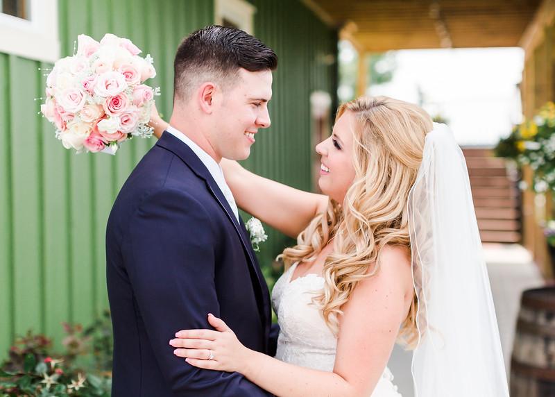 Delaware Wedding Photographer Classic Happy Beautiful