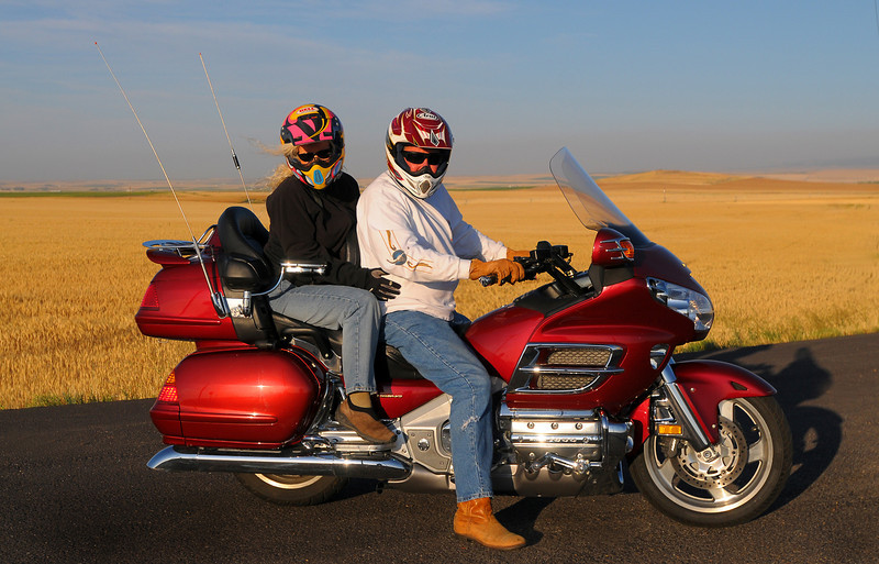 GoldWing_M_and_D