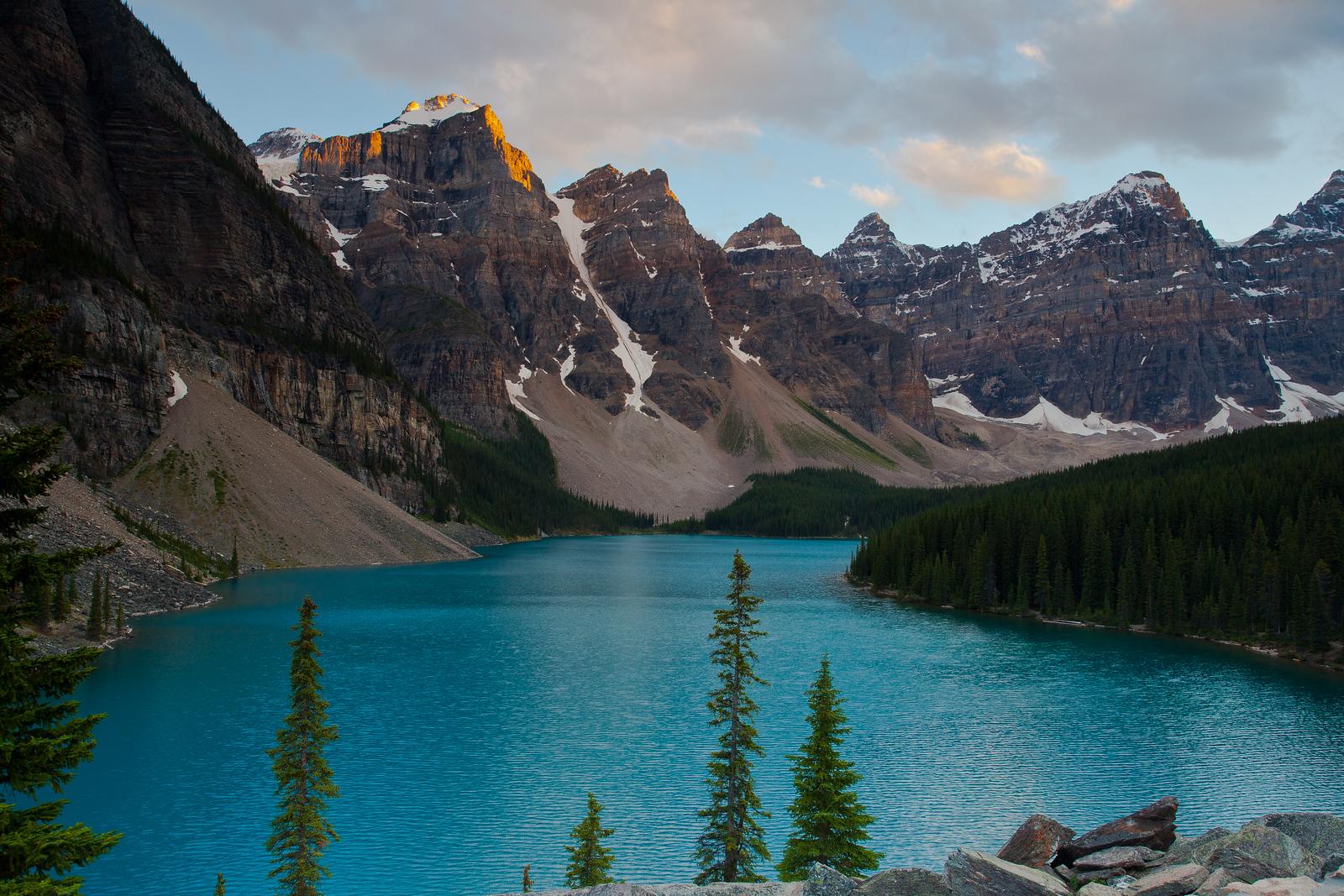 Banff Photostream-7816