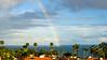 Palos Verdes Rainbow May 2015