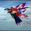 Lets go fly a Kite!