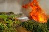 PV Fire 1f