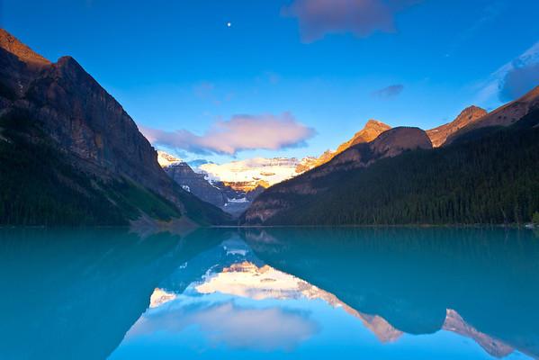 Banff Photostream-7929