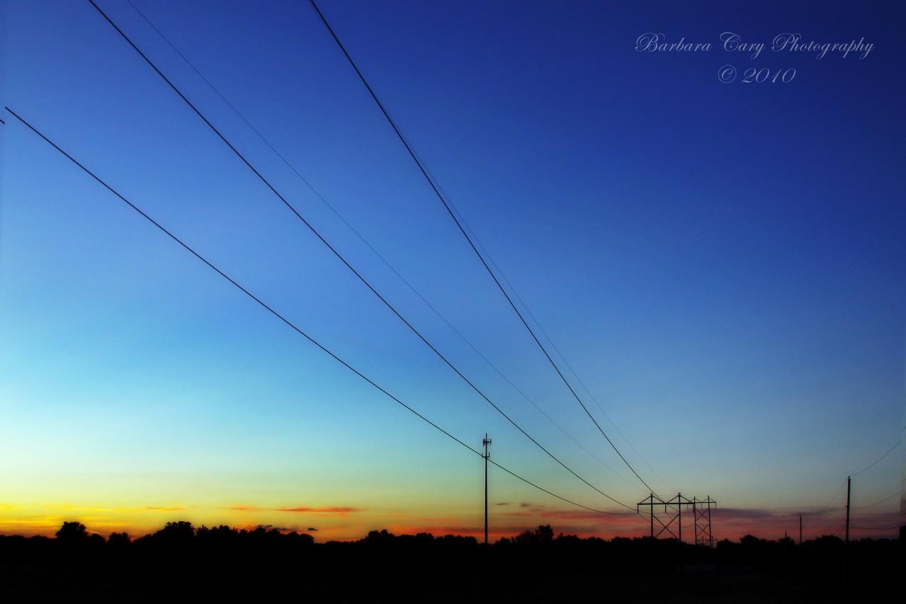 Sunset phone lines watermark Sunset6 24 10 077 copy