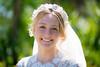 McKenna Bride
