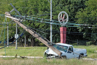 Pole Hit