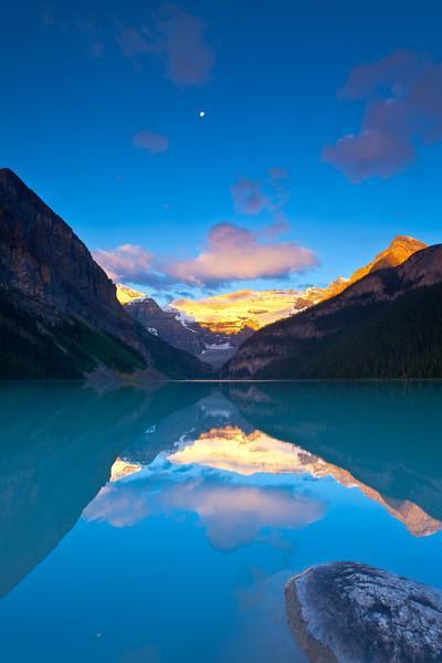 Banff Photostream-7924