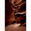 Upper Antelope Canyon<br /> Page, Arizona