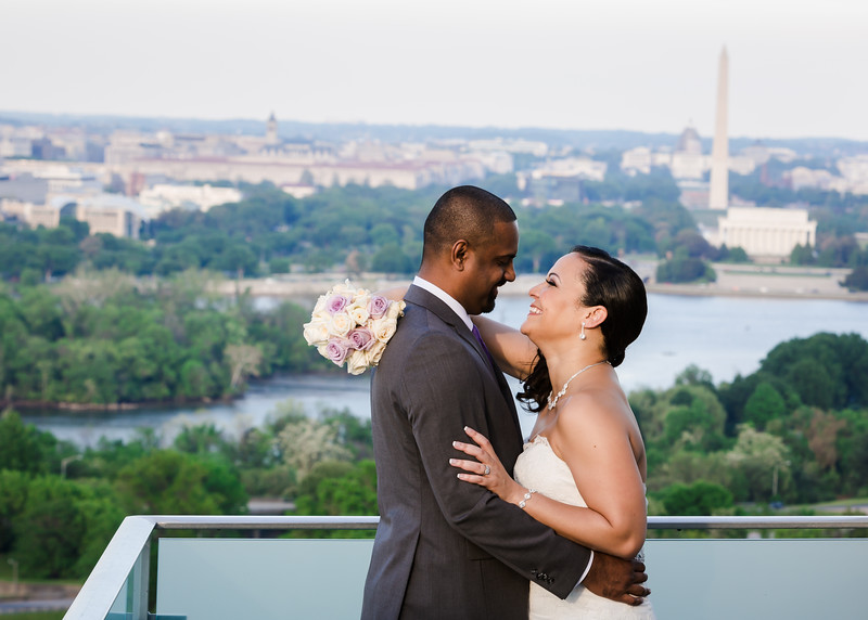 Washington DC Wedding Photographer Classic Happy Beautiful Maryland Wedding Photographer Classic Happy Beautiful
