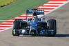 U.S. Formula One Grand Prix, 2014, Lewis Hamilton.