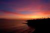 PV Sunset 11-5-06 Desktop