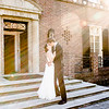 Maryland Wedding Photographer Classic Happy Beautiful Maryland Wedding Photographer Classic Happy Beautiful