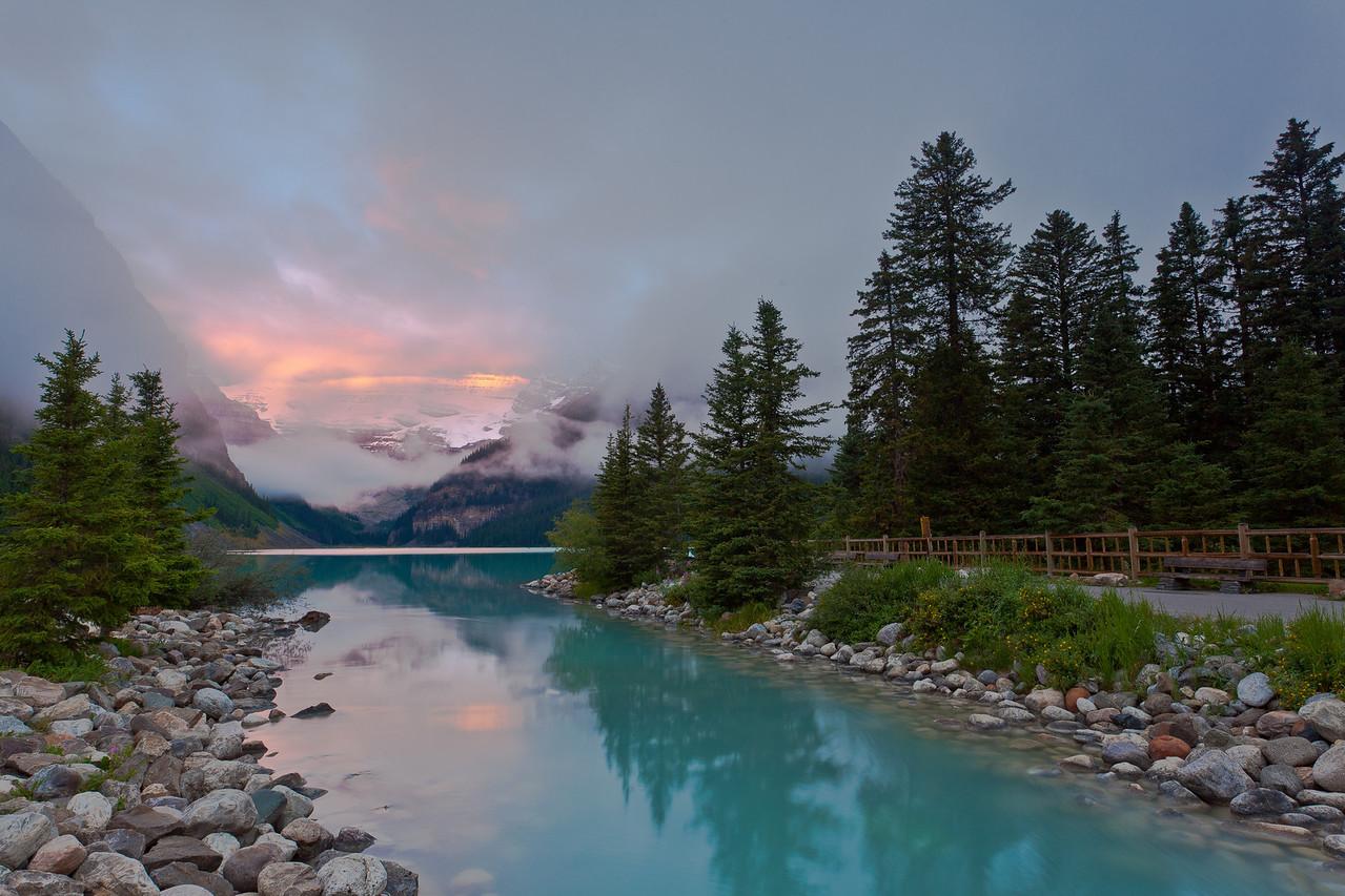 Banff Photostream-7605