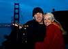SF Justin and Josie Golden Gate 2 Desktp