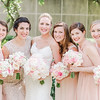 Washington DC Wedding Photographer Classic Happy Beautiful