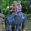 Asheboro Zoo