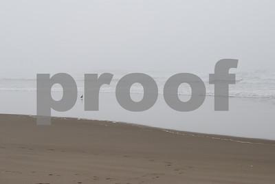 Beach-sand-1