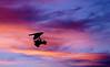 Powered Hang Glider PV