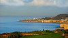 Terranea from Trump