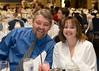 Darrel and Tammy Rundus