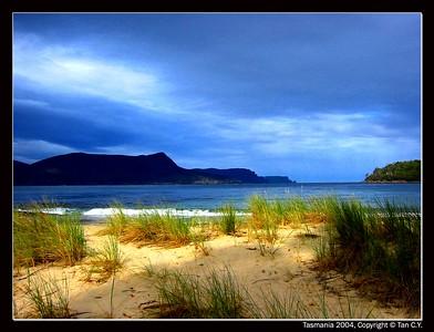 beach-border