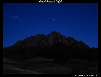 night-view-roland