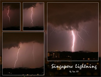Singapore lightning_filtered