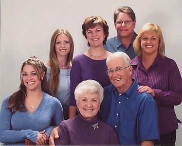 family_light_bg