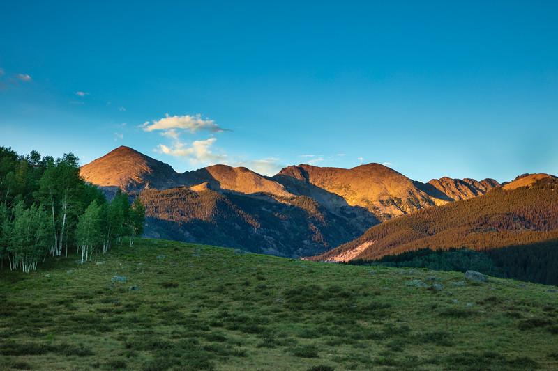 Colorado Aug 2020-2