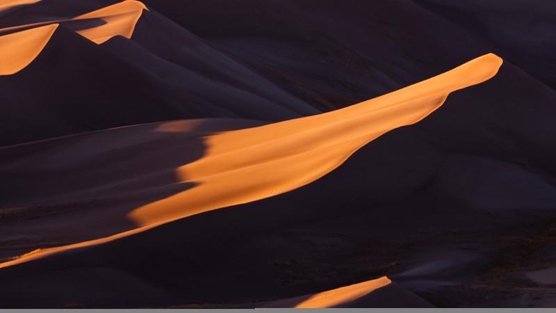 Great Sand Dunes-13