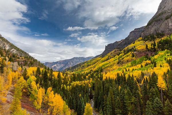 Colorado Fall 2018-31