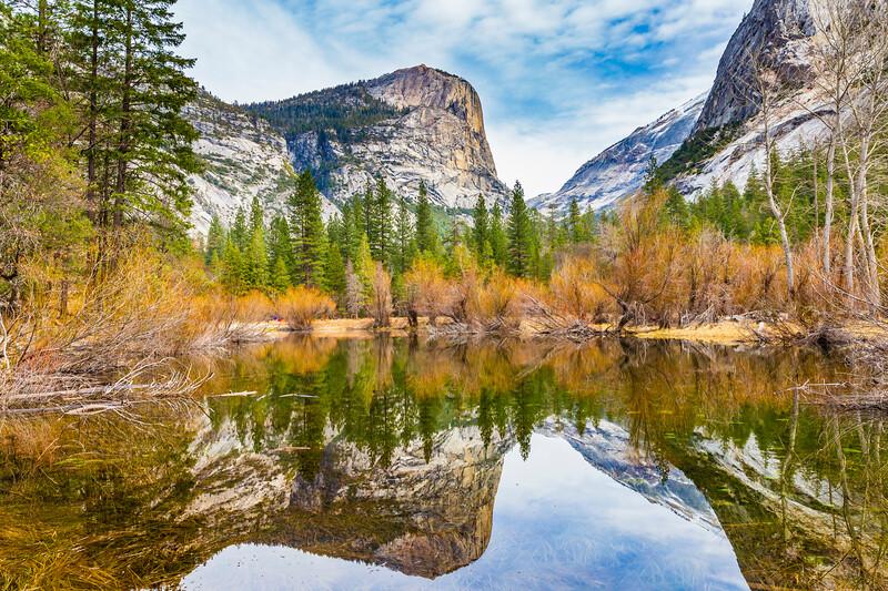 Yosemite March 2020-39