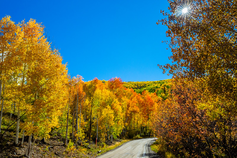 Colorado Fall 2018-50